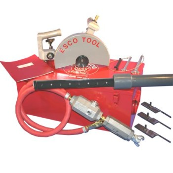 APS-438 Panel Saw Kit