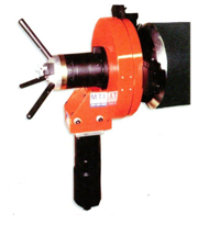 MTI Model 624